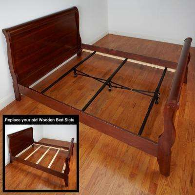 Plate Bed Slats Master Bedroom Furniture Bed Slats Wooden Bed