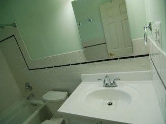 7 Best Exterior Remodeling Images On Pinterest  Carroll County Unique Maryland Bathroom Remodeling Decorating Design