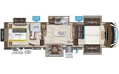 Pin On Affordable Alternatives To Tiny Homes