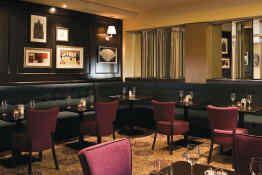 Dublin Edinburgh London Vacation Packages Greatvaluevacations Com London Vacation Vacation Getaways Home