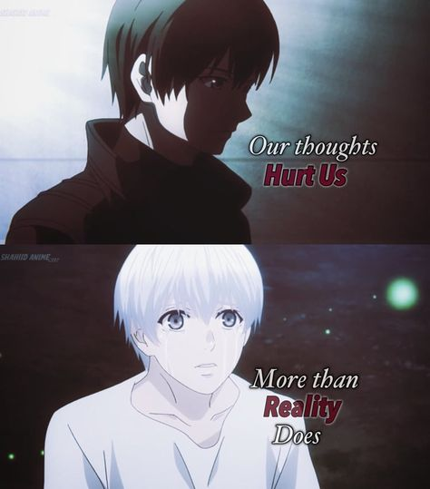 Image about ken in 🖤Tokyo Ghoul🖤 by Rorito Hellani