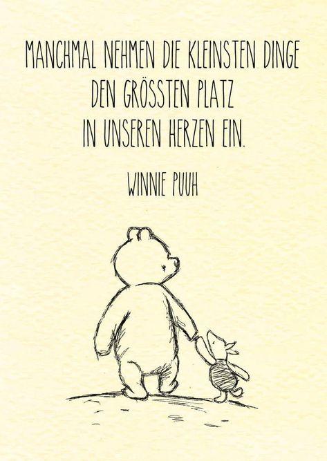 Weisheiten in Kindergeschichten. Die Geburt ist ein Segen der durch schöne Sprüche Liebe anerkannt wird.
