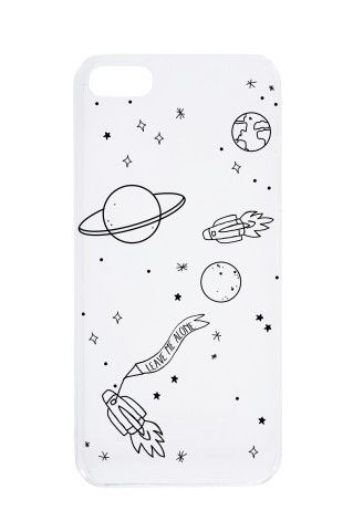 1164 Best Fabulous Phone Cases Images Phone Cases Phone Cute