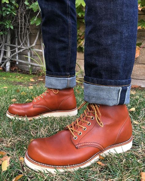 newvintage fall vibes . . . . #menswear...