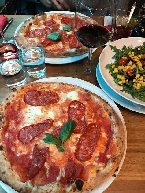 Die besten 25+ Pizzeria luna Ideen auf Pinterest Cafeterias - tresen für küche