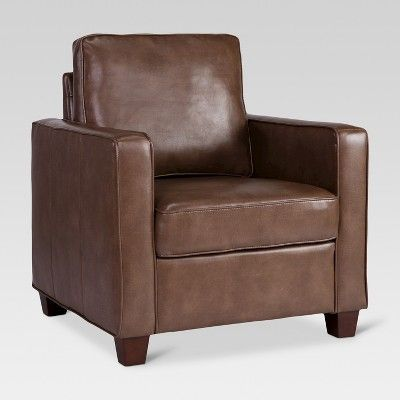 e82257fbfae6f70e820f526deecaf6cd - Better Homes And Gardens Bonded Leather Office Chair
