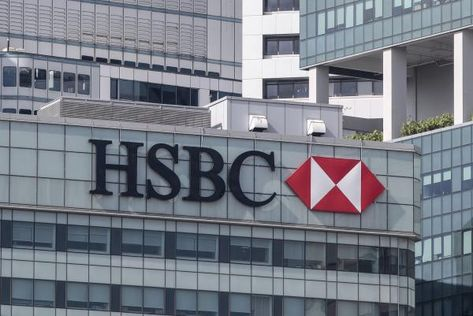 Hsbc To Pay Over 100m To Settle Currency Rigging Probe