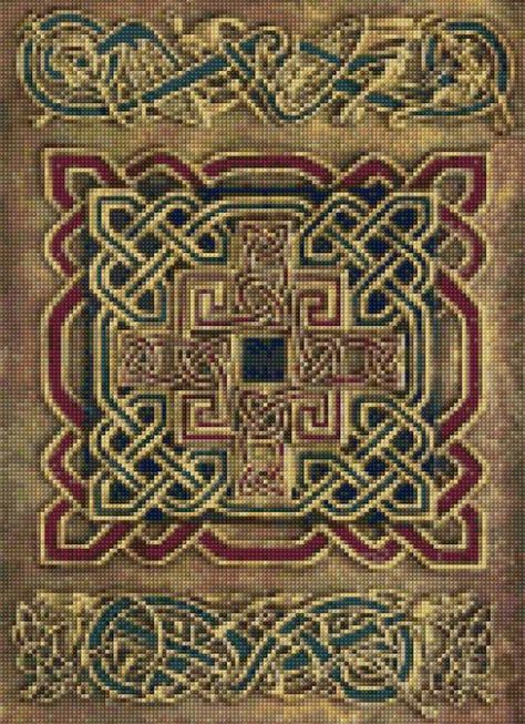 List of Pinterest book of kells coloring pages ideas & book ...