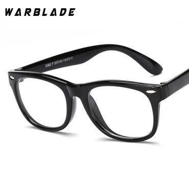 d85d586cc44 Kids Optical Glasses Frame Child Boy Girl Myopia Prescription ...
