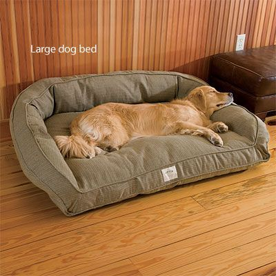 Terrific Orvis Dog Bed Dog Odstacle Dog Bed Dog Couch Big Dog Beds Ncnpc Chair Design For Home Ncnpcorg