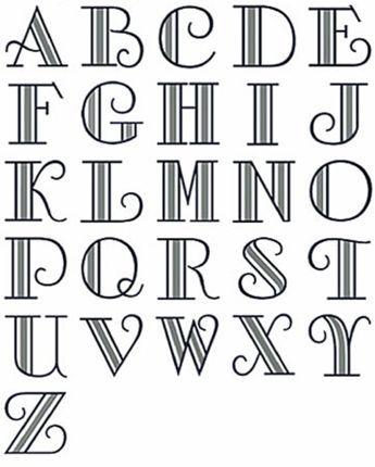 Bildergebnis Fur Fonts レタリング レタリング 文字 アルファベット フォント