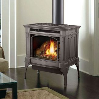Direct Vent Gas Stoves Country Stove Patio Direct Vent Gas
