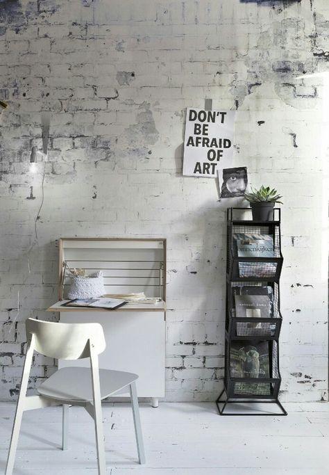 Die besten 25+ Xxl hiendl Ideen auf Pinterest Schwarze - schlafzimmer xxl lutz