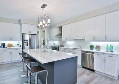 Bathroom Remodeling Contractors Orange County Lacarpet Com Kitchen Remodel Kitchen Renovation Home Kitchens
