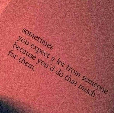 82. Sometimes 🙏💜 – Daniel D.