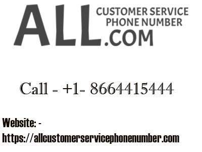 Amazon Customer Service Number 1-800 Phone Number