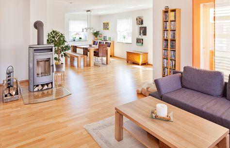 14 best LUXHAUS Kamin Ofen images on Pinterest Arquitetura - küche deko wand