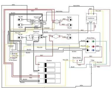 28eb7c75 8d0a 4eaa Ae41 D933bede4c4d For E2eb 015ha Wiring Diagram | Hvac  maintenance, House wiring, Air con unitPinterest