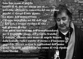 Fallaci Oriana Frasi Celebri Cerca Con Google Citazioni