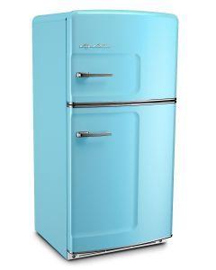 Fridges Shop Professional Retro Appliances Big Chill With