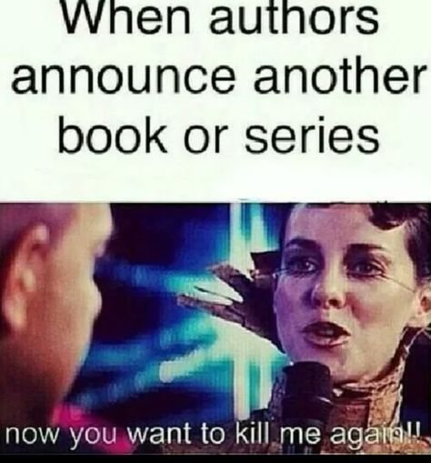 *cough* Rick Riordan *cough*<< Cassandra Clare you will be the death of us all I Love Books, Books To Read, My Books, Book Memes, Book Quotes, Fandoms Unite, Jorge Ben, Nerd Girl Problems, Bookworm Problems