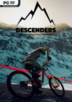 Download Descenders Pc Game Full Version Free Games Adventure
