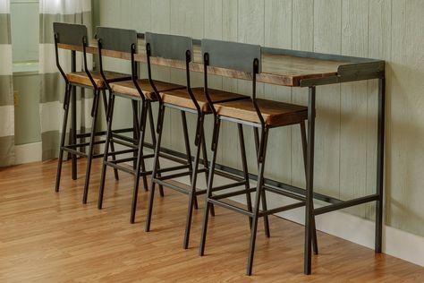 Remarkable Wellman Adjustable Height Swivel Bar Stool Machost Co Dining Chair Design Ideas Machostcouk