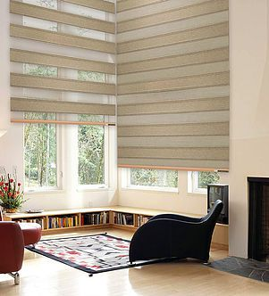 Admirable Accugine Window Blinds Is One Of The Best Window Blinds Interior Design Ideas Clesiryabchikinfo