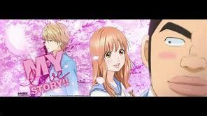 30 Day Anime Challenge Day 15 What Is Your Favorite Romance Anime