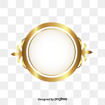 Round Floral Shadows French Border Png Pictures French Clipart Frame Round Border Png Transparent Clipart Image And Psd File For Free Download Clip Art Art Images Free Clip Art