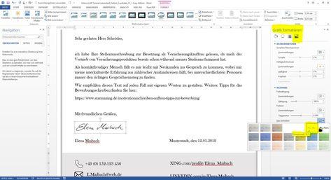 Atemberaubend Lebenslauf Download Für Erstsemester Zeitgenössisch ...