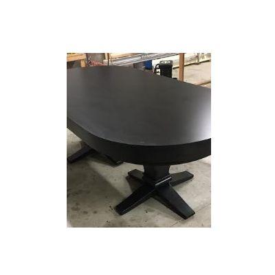 96 Custom Poker Dining Table Formica Top Dining Table Custom