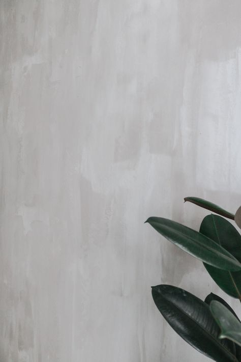 Kuche Neu Streichen Anleitung Perfektes Makeover Wohnklamotte Kuche Neu Streichen Pflanzenblatter Schoner Wohnen Farbe