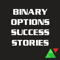Forex binary options course free demo accounts
