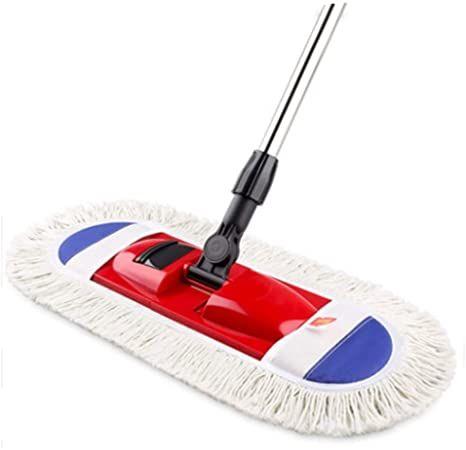 microfibre mops magic mops hand spin