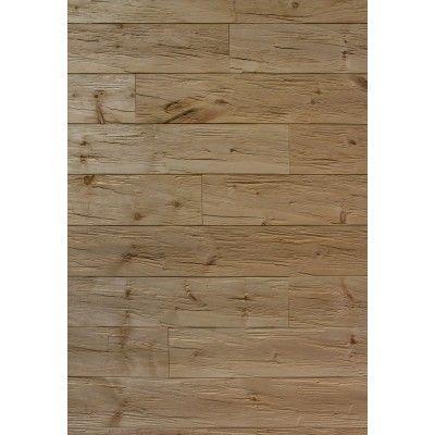 Wandverkleidung Zirbe Gehackt Wandverkleidung Holz Wandverkleidung Steinwand