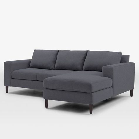 Incredible Catullo Casual Three Piece Sectional Sofa By Natuzzi Squirreltailoven Fun Painted Chair Ideas Images Squirreltailovenorg