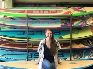 Brackish Waters Is A Locally Owned And Operated Board Shop In Prince Frederick Md Specializing In Snowboards Skis Board Shop Paddle Boarding Prince Frederick