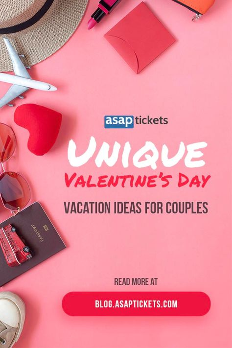 List Of Pinterest Vocacion Ideas For Couples Weekend Getaways
