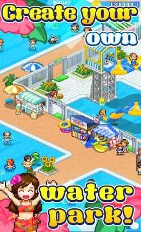 Pin by Tsuyu Chan on Games Mod | Offline games, Mod app