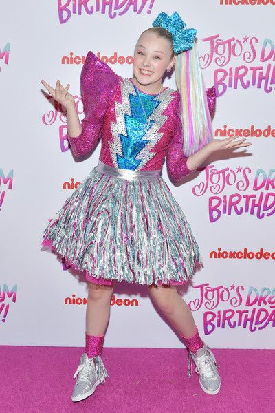 e8310db38fc1bc3aa4ff4f86312cccff - How To Get Jojo Siwa To Come To Your House