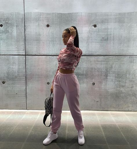 Emma Hallberg On Instagram Full Fit From Prettylittlething Ad In 2020 Fashion Outfits Clothes