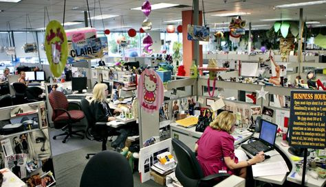 For the online retailer's call center employees, more caller demand means more pay.