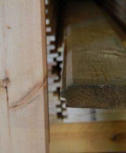 Shiplap Paneling Nickel Gap Wood Panel Walls White Wood Wall Panels Wood Wall