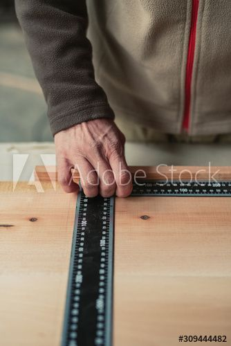 Carpenter Working In Studio Ad Carpenter Working Studio In 2020 Carpenter Work Business Card Inspiration Professional Business Cards