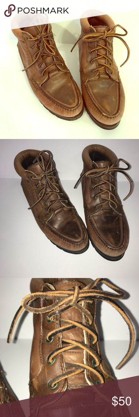 TImberland Waterproof Karrie boots size 8.5 Genuine Leather