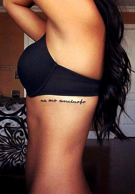 Rib Tattoo For Women Gallery- Rib Tattoo For Women Gallery  Rib Tattoo For Women Gallery  -#RibTattoosforWomenbig #RibTattoosforWomenelephant #RibTattoosforWomenmedium #RibTattoosforWomenocean #RibTattoosforWomenscripts