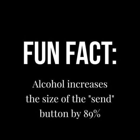 LOL memes and pictures Our Tuesday guffaws PMSLweb Lol, Haha Funny, Funny Memes, Funny Comebacks, Funny Stuff, Alcohol Quotes, Funny Alcohol, Funny Quotes About Alcohol, Alcohol Memes