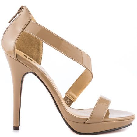 Pin on Fashion Design Shoes