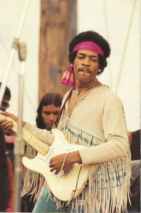 Top quotes by Jimi Hendrix-https://s-media-cache-ak0.pinimg.com/474x/e8/37/7e/e8377eb0c7a67e99000ee6a0ab69db40.jpg